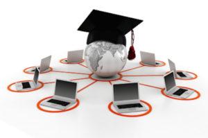 online podučavanje skype privatni časovi