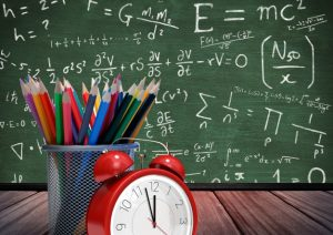 časovi fizika privatni časovi fizike